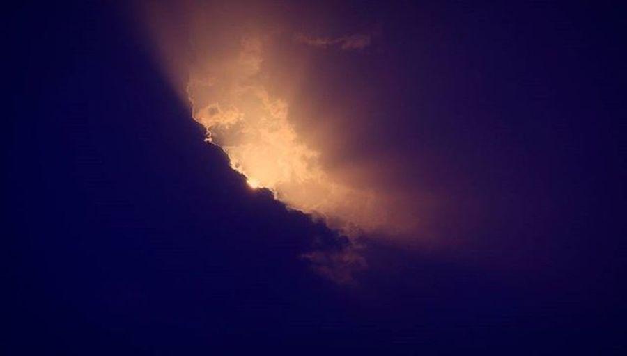 Sun Sunset Rain Clouds Blackcloud Sunsetlovers Photography Photographer Picman Jaipur Rainfall Weatherperfect Dark Instalike Instapic Inatagood Like Likeforlike Followme Keepcalmandclick Canon700D Canon Canonindia NGC C