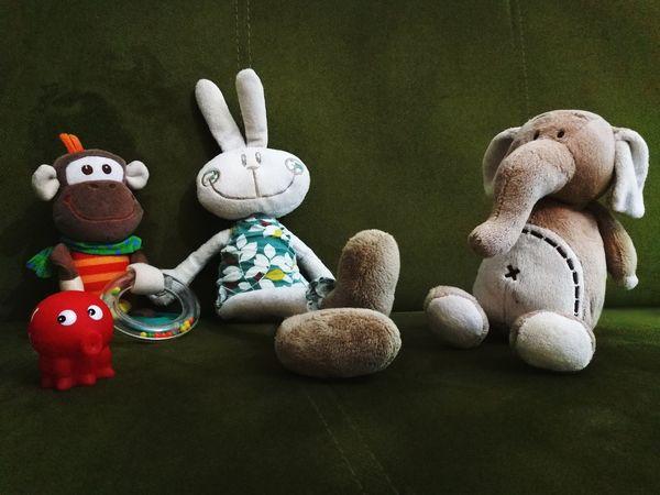 Toys Toyphotography Forchildren