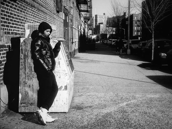 Streetphotography Blackandwhite Streetphoto_bw AMPt - Shoot Or Die