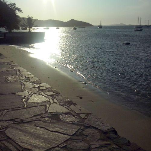 Beach Buzios