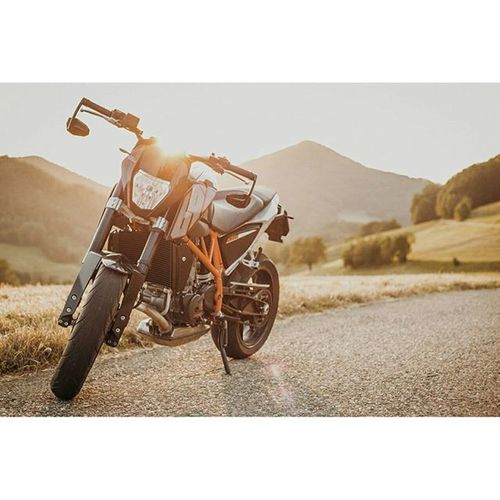 my lovely beast / staffelegg / switzerland Ktm KTMRacing Livingorange Ktmduke690 Duke690 Motorcycle Girlsonmotorcycles Girlswhoride Unlimitedriders GearUp Speed Freedom Escape Staffelegg Switzerland Natur Canon Eos6d Lichtblicke Lichtblickephotography Photographersofinstagram Voscocam