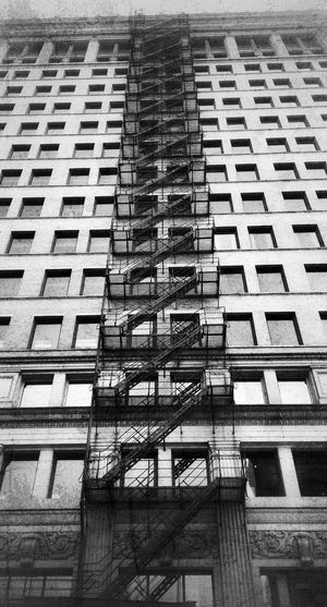 Had to square in that other app. Really prefer the full length view here. Architecture For My Friends That Connect EyeEm Best Shots - Architecture Building_shotz Streamzoofamily Fortheloveofblackandwhite Monochrome EyeEm Best Shots - Black + White Eye Em Best Edits Architecture_bw