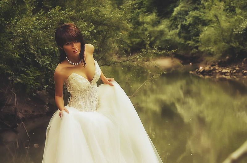 Wedding #шучу The Portraitist - 2014 EyeEm Awards Model Russia спер невесту пофоткацо