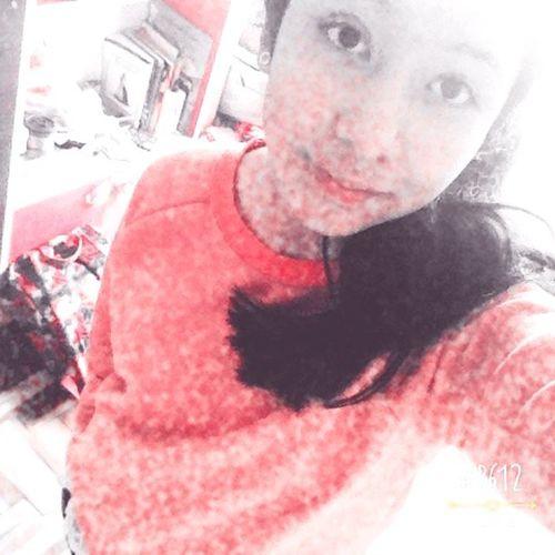 Hello World Photo♡ Smile ✌