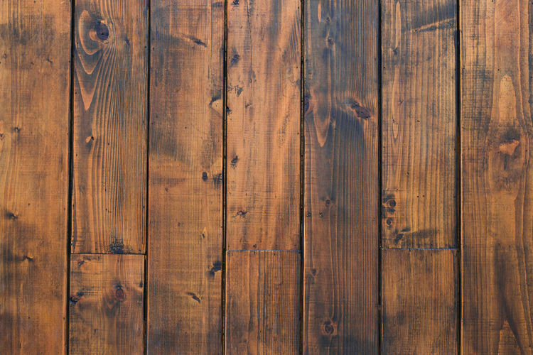 Wood background for your text Abstract Backgrounds Brown Flooring Full Frame Hardwood Hardwood Floor Knotted Wood Material No People Old Pattern Plank Rough Striped Surface Level Textured  Textured Effect Timber Wood Wood - Material Wood Grain Wood Paneling