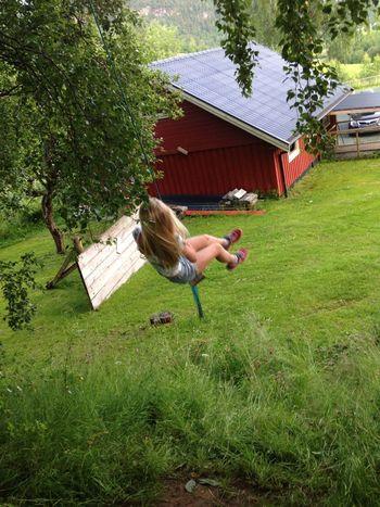 🇳🇴 Norway