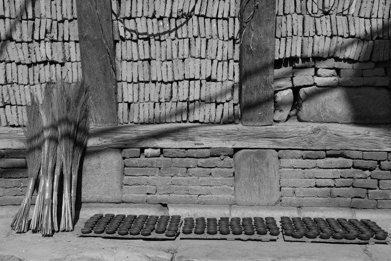 Bhaktapur Black And White Black And White Photography Blackandwhite Blackandwhite Photography Full Frame Himalaya Nepal Nepal #travel Nepal Travel Noir Et Blanc Noir&blanc Noiretblanc Noiretblanc, Blackandwhite Schwarz & Weiß Schwarz Und Weiß Schwarz Weiß Schwarz-Weiß Schwarzweiß Schwarzweißfotografie Still Life Still Life Photography Stillife StillLife StillLifePhotography