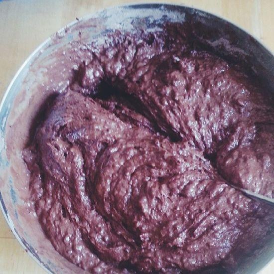 The power of chocolate :) Yummy Chocolove Dark Chocolate
