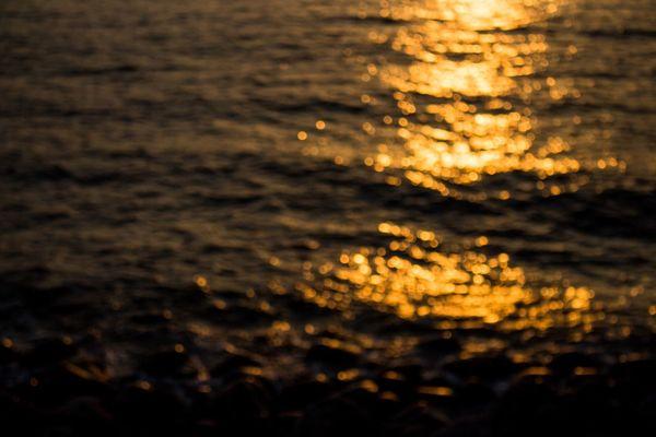 Sunset Taking Photos Island Hachijojima Photographer Photooftheday Sunny Japan Eye4photography  八丈島 Eoskissx7i OpenEdit Taking Photos Open Edit Hachijo-island Tokyo Sea Reflection Nature Nature Photography Canon Relaxing Likeforlike Light Hello World