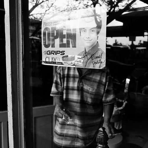 Streetphotography Igers Streets Humor Bnw_magazine Bnw_life Bnw_magazine Bnw_captures Bnw_universe Bnw_worldwide Blackandwhite Blackandwhitephotography Lipamarket Fujifilmxt1 Xt1 Fujifilmxseries Fujifilmph Everybodystreet LipaBatangas Philippines Stockphoto 2015  Streetphotographer Snapshot Lipawalk