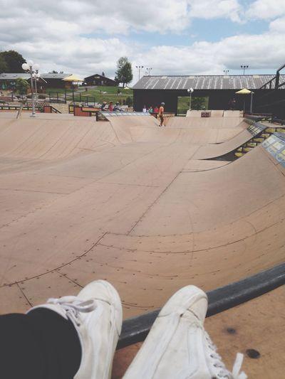 outdoor street Camp Woodward Woodward Skateboarding Skatepark