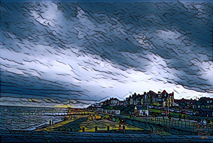 Http://c-m-m-cphotography.weebly.com Southwold