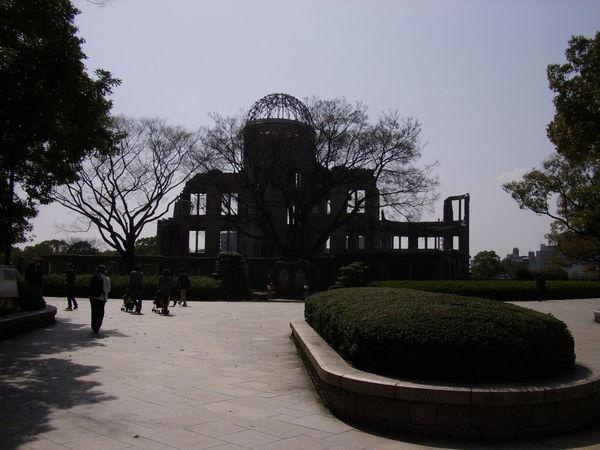Architecture Building Exterior Built Structure Death History Japan Nuclear Hiroshima Nuclear Bomb Nuclear Blast Nuclear