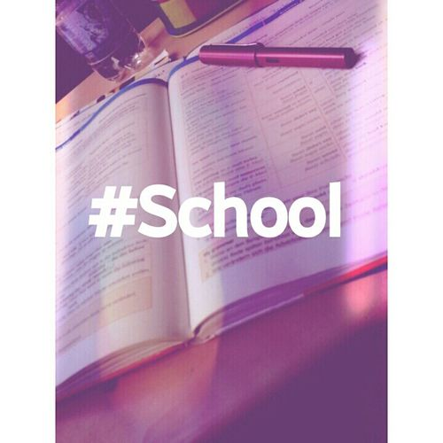 Instagram: Marie.btf Hi! Hello World Cool Kid FollowMeOnInstagram Taking Photos Instagramer Follower♥ School School ✌ School Life  Schooltime School Girl