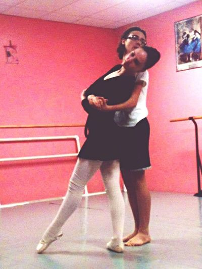 Pastel Colors Ballet Photography My Son In Rehersal Beauty In Motion Alabama Youth Ballet Doing A Pas Partnering Learning Choreography Lazer Like Focus Dedicated Dancer With Unyielding Work Ethic My Adopted Child My Gift From God . Unlimited Potential