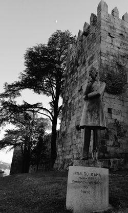 Porto Porto Portugal Portugaldenorteasul Portugal_em_fotos Portugal Oficial Fotos Colection EyeEm© Portugaligers Portugaloteuolhar Portugalbnw Bnw_collection Bnw
