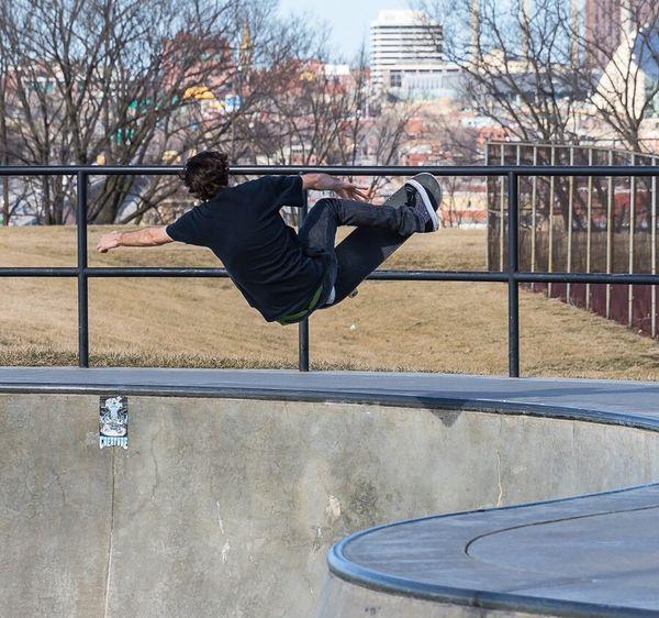 Skatepark Skateboarding Penn Valley Skate Park Peoplephotography Canon Kansas City Missouri  Kcmo TeamCanon Kansas City Taking Photos Check This Out