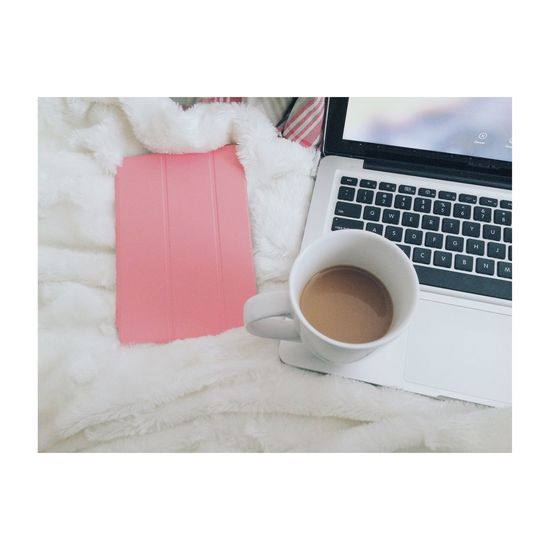 ☕️ Morning Goodmorning Coffee Drinks Happy Comfy