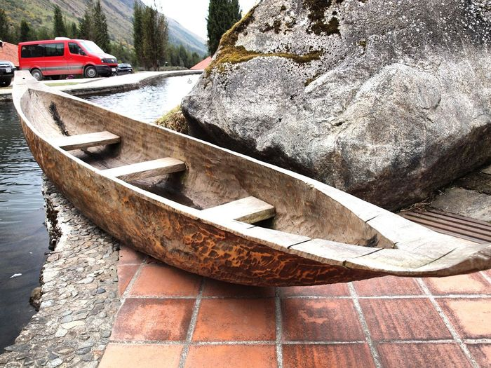 Cayaks Canoe Kayak Canoe And Water Canoes Stacked Up Canoes On Lake Canoes Canoes, Boats, High View, Recreation Canoe