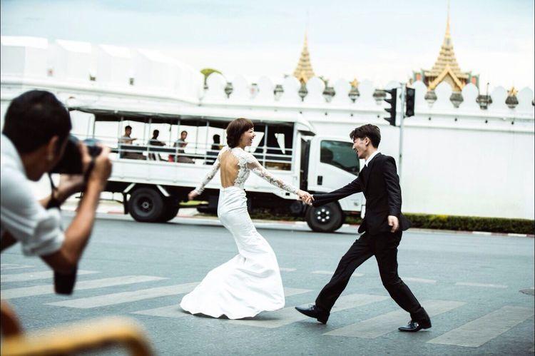 Shades Of Grey Hello World Girl Enjoying Life Women Of EyeEm Freelance Life Showcase March Spotted In Thailand The Portraitist - 2016 EyeEm Awards The Street Photographer - 2016 EyeEm Awards The Photojournalist - 2016 EyeEm Awards