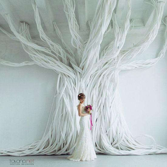 Photography Vladivostok Popular Photos Portrait Wedding Girl свадьба Model