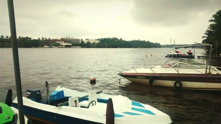 Popular Photos Boating Backwaters SriLanka Fun Adventure