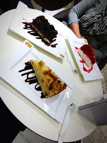 ShareTheMeal Sweet Food Ready-to-eat Dessert Food