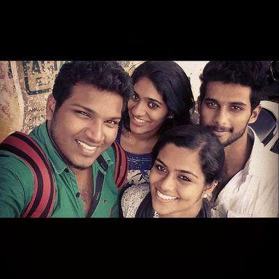 Site_study Lik Selfie Friends Instapic InstaEdits Instalove