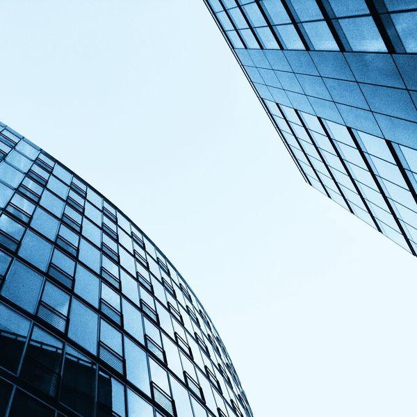 Architecture NEM Architecture Lookingup Soistberlin