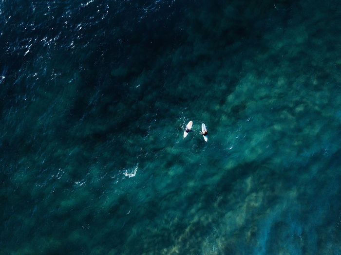Surf Wave Sea Ocean Surfing Surfphotography Drone  Dronephotography Water Nature Real People Sport Sea Life Trip Outdoors Beauty In Nature High Angle View