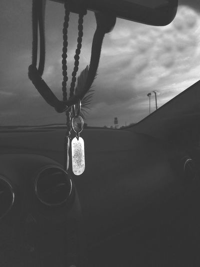 Monochrome Photography EyeEm Best Shots - Black + White Hanging Decoration Sky Fragility Power Line  EyeEm Masterclass Fine Art Fineart_photobw Tranquil Scene Dog Tag Dog Collar R.I.P. EyeEm Pet In Rememberance Wooden Rosary Feather  Black & White B&W_collection Monochrome Mode Of Transportation In The Car EyeEm Bnw EyeEm Nature Lover First Eyeem Photo