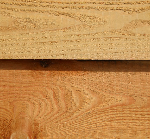 Abstract Backgrounds Brown Close-up Day Design Detail Full Frame Holz Holztextur Natural Pattern Nature No People Outdoors Pattern Repetition Textured  Wood Plank Wood Planks Bauholz Holzlatten Holz Maserung Holz Material