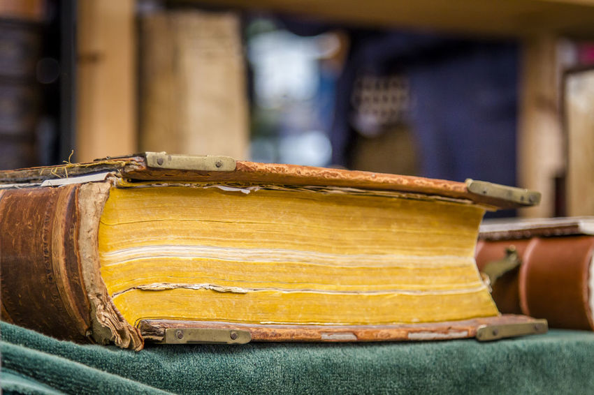 Ancient hardback book Books Knowledge Is Power Learning Lifestyle Printed Read Second Hand Backgrounds Bookmarket Education Educational For Sale Hardcover Book Knowledge Literature Liturature Market Stall Novel Old Paperback Publication Second Hand Books Selling On The Street Used Vintage