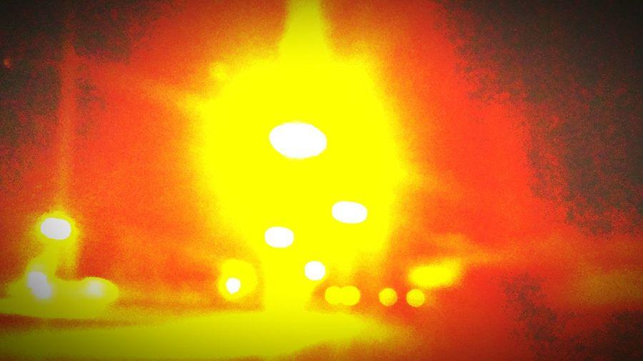 The art of blur Keep It Blurry