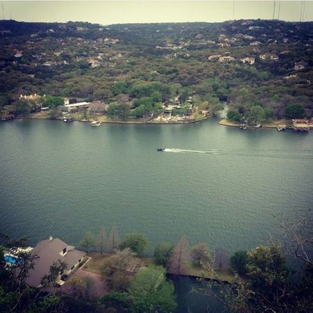 On The Cliffs Lakeaustin Relaxing Hello World EyeEm Nature Lover Eye4photography  Enjoying Life