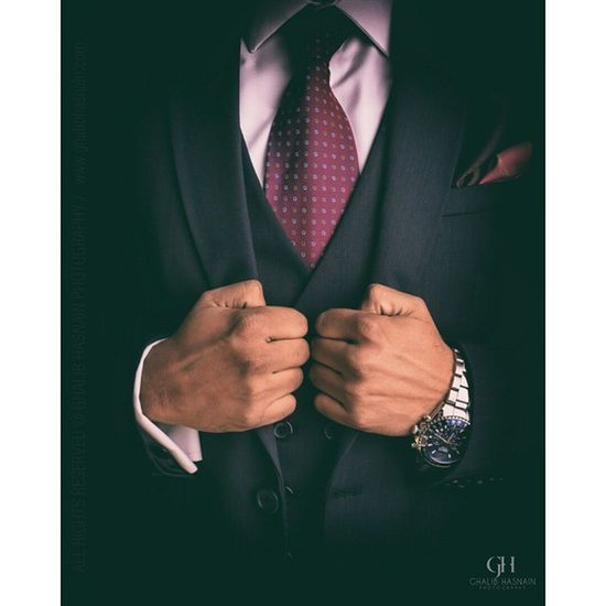 Groom Suitings Style Details Weddingseason Ghalibhasnainphotography