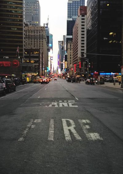 I Heart New York The Best Of New York New York New York City Streets Streets Of New York Manhattan Cityscape City Life New York City Life New York Rythm My Favorite Photo
