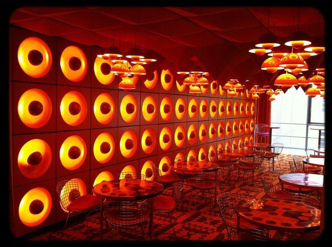 Art Interior Design Getting Inspired