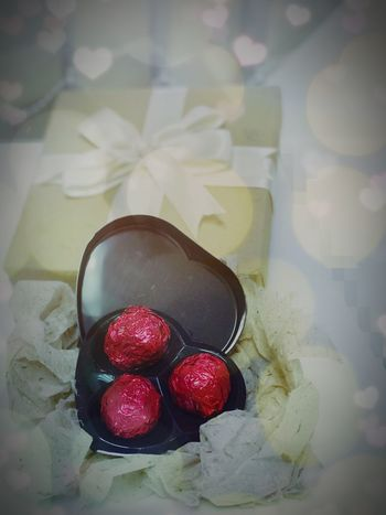 Wish You The Most Happiest Moments! A Gift For You Gifts ❤ Valentine's Day  A Heart Shape Heart Shape Celebration Wish You Happiness♥ Happiness Successful Success Chocolate♡ Valentine Home Is Where The Heart Is Home Is Where Your Heart Is Home Is Where My Heart Is
