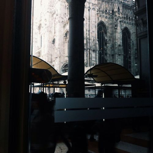 Duomo Di Milano Italy First Eyeem Photo Upclosestreetphotography