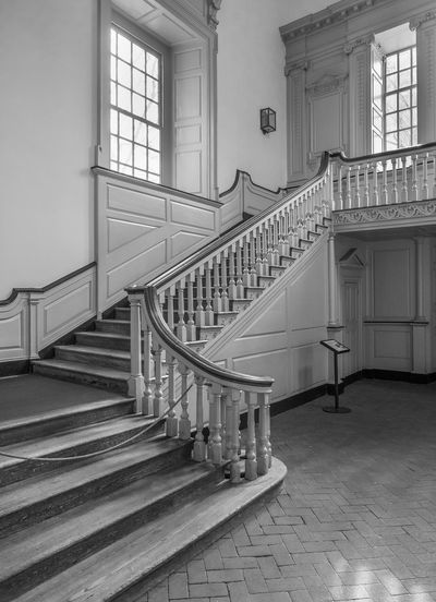 Architectural Detail Architectural Feature Architecture Architecture_collection Black & White Black And White Black And White Collection  Black And White Photography Blackandwhite Blackandwhite Photography Getolympus Historical Building Joe Didario Joe DiDario Photography Joe DiDario Photography LLC JoeDiDario Joedidariophotography Joedidariophotographyllc Olympus OM-D EM-1 Omdem1 Philadelphia Railing Staircase Steps Steps And Staircases