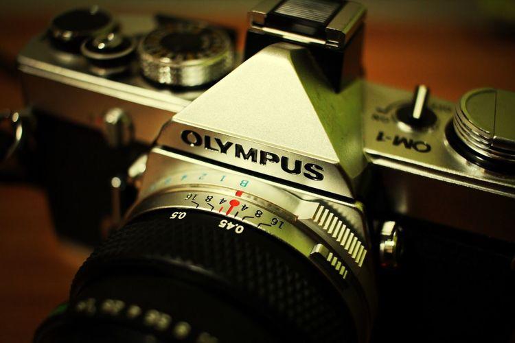 新しいレンズの試し撮り。The trial taking of the new lens.