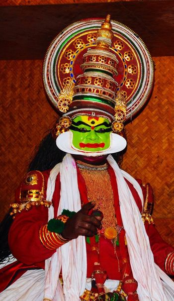 Kathak Indian Culture  Dance Dancing Expression Kathakali INDIAN TRADITION Colors Colorful Colorofindia Sommergefühle