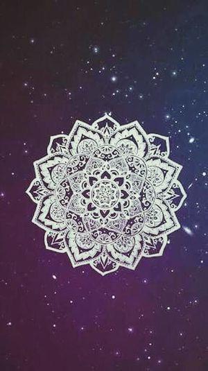 Hipster wallpapers💝 Creativity Studio Shot Snowflake No People Celebration Close-up Star - Space Followme ❤️ First Eyeem Photo