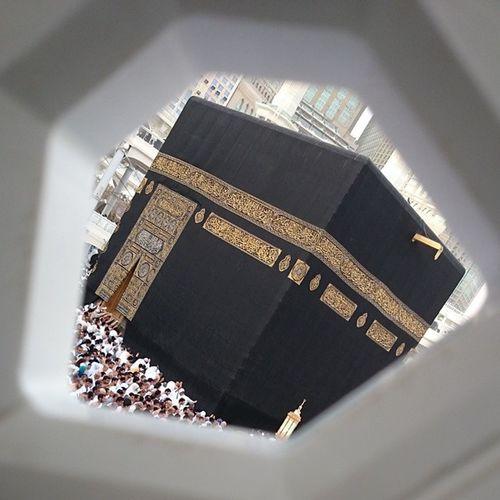 Makkah_ka 'aba_hole_pic_cool