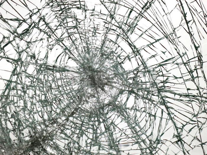 web design in broken glass Broken Glass Broken Window Backgrounds Broken Beauty Crashed Window Glass - Material Gray Background Into Pieces Material Splintered Webdesign