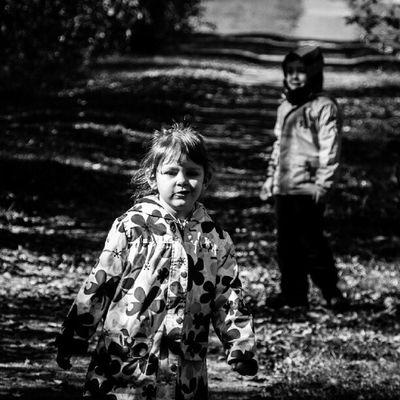#blackandwhite #blackwhite #bw_lover #bnw #bw #monoart #bandw #hubbw #noir #noiretblanc #black #white #mono #nb #igersbnw #monochrome #bwoftheday #blancinegre #blancoynegro #byn #bwstyles_gf #bwbeauty #grey #noirlovers #portrait #igerssj #childrenphoto #i Bw Noirlovers Mono Bwoftheday Bnw Throughachildseyes Noiretblanc Igerssj Monoart Hubbw Blancoynegro Bwbeauty Nb  Bw_lover Noir Blancinegre Blackandwhite Bandw Portrait Byn Grey Childrenphoto White Bwstyles_gf Black Instagram_kids Blackwhite Ig_kids Monochrome Igersbnw