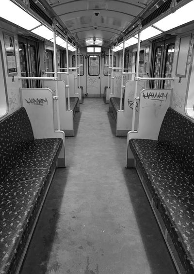 Lost In The Landscape Train - Vehicle Berlin Berlin Photography Train Lost Places Lostplaces