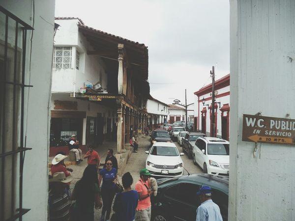 Tapalpa Jalisco Mexico Center First Eyeem Photo