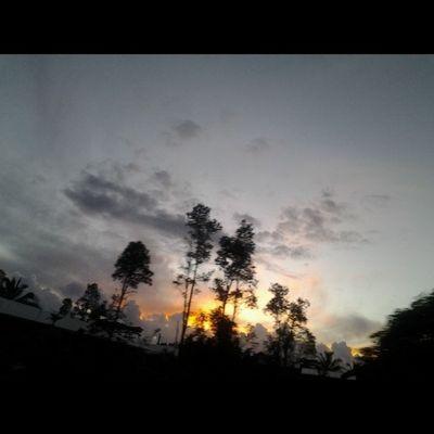 Good Morning ❤ Blessed  Bigislandlove HiLife 808love Morning Drive Lovemyhawaii NoEdits  Allnatural Nature Beautifulxhi Myhome